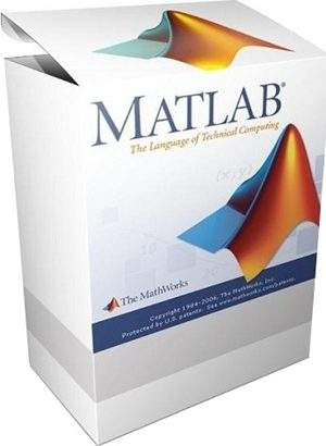 Mathworks Matlab R2014a Windows ISO
