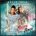Délio Tala feat. Twenty Fingers - Beijar a tua Boca (2018) [Download]