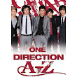 Lirik Lagu One Direction - One Way Or Another | My Virtual World