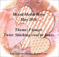 http://mixedmediamojo.blogspot.com/