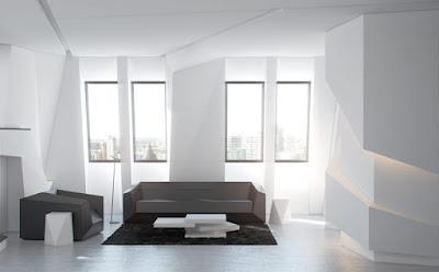 gambar jendela rumah minimalis