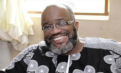 Biafra: Buhari is wrong, Nigeria's unity negotiable – Ojukwu's son