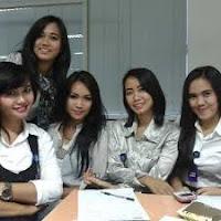 Lowongan Kerja di PT. Valbury – Yogyakarta (Staf Costumer Relations Officer, Staf Public Relations, Managemen Traine)