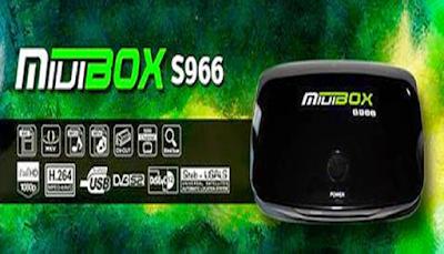 ATUALIZAÇÃO SKYSAT V9 – MIUIBOX S966 Oie_818442P4NFsFBA