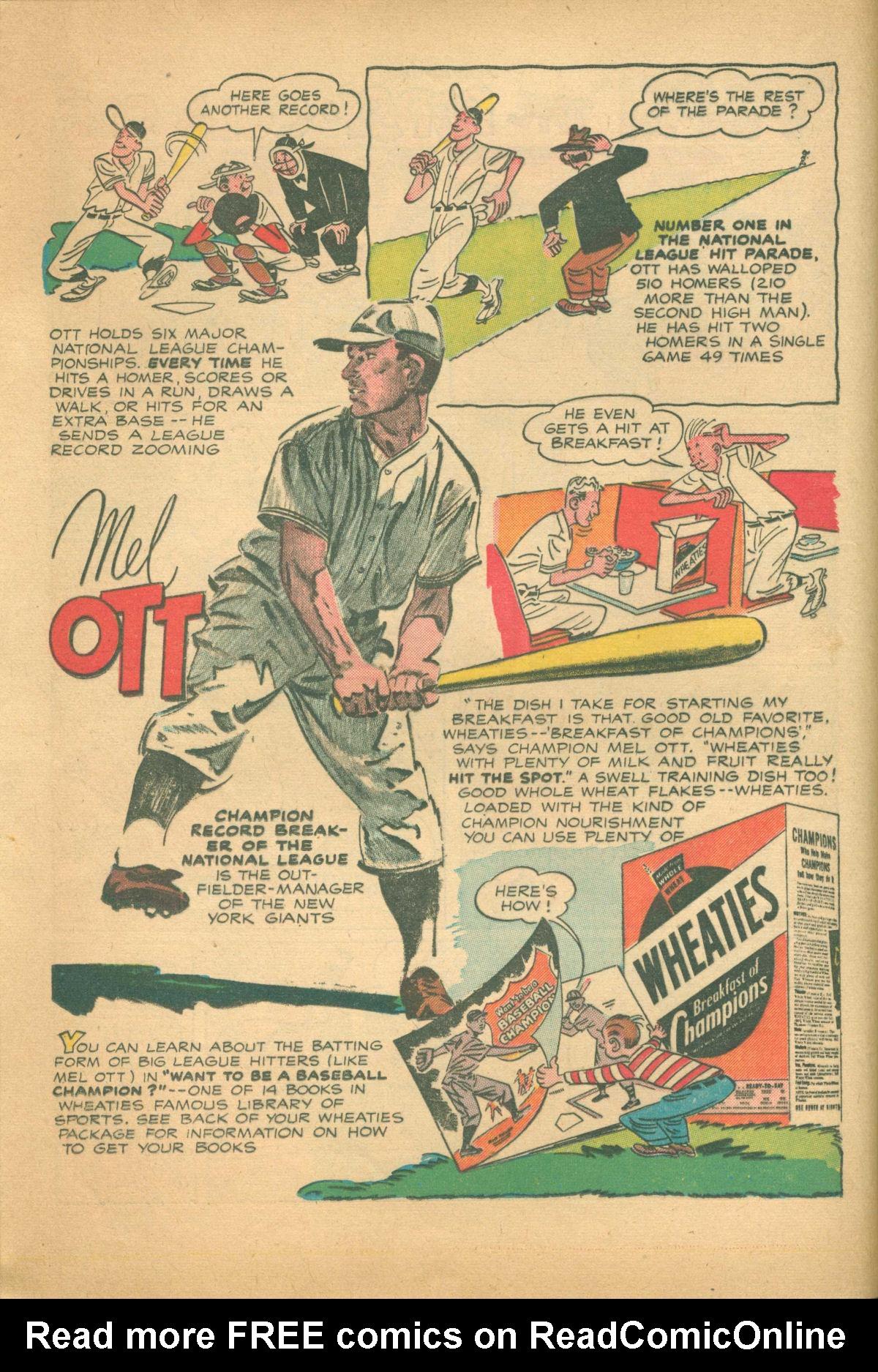 Action Comics (1938) 97 Page 16