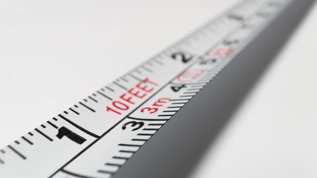 زيادة طول الجسم بطرق طبيعية