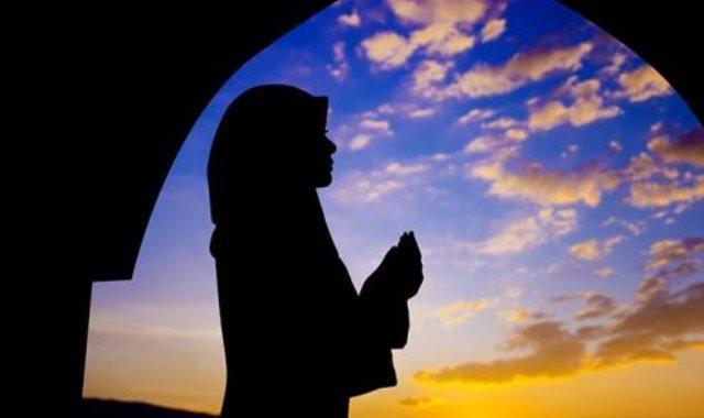 ادعية رمضان 2019