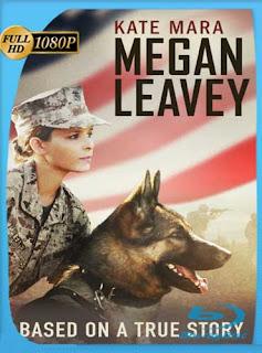 Megan Leavey (2017)HD [1080p] Latino [GoogleDrive] SilvestreHD