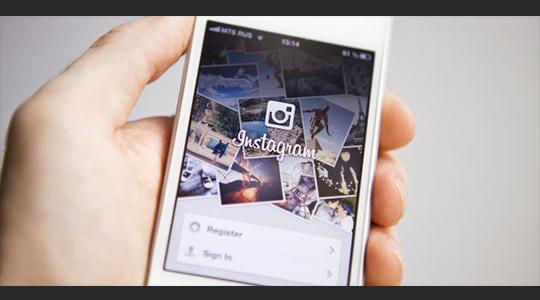 instagram-publier-video