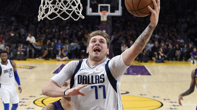 5c9ae817affb What is Luka Doncic s ceiling