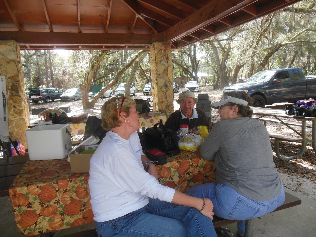 Southeast florida women seeking men