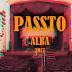 Passto - Alba