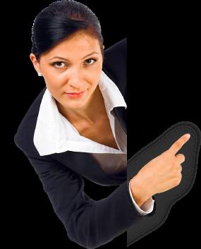 юридический финансовый консультация