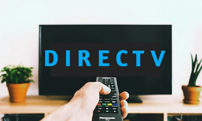 Directv Customer Service Number, Directv Contact