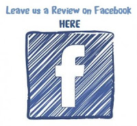 leave review on facebook here