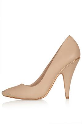 propuestas de Zapatos de Tacon Comodos