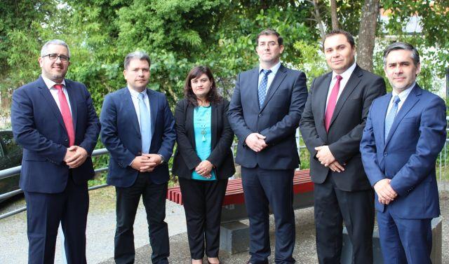 Fiscalía advierte sobre nueva estafa relacionada con entrega del bono COVID-19 en Los Ríos