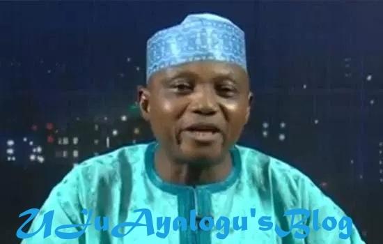 Benue Killings: Presidency Attacks Nigerian Media, Lambasts Those 'Beating The Gongs Of War'