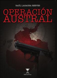 http://coleccionistademilhistorias.blogspot.cl/2015/12/operacion-austral.html