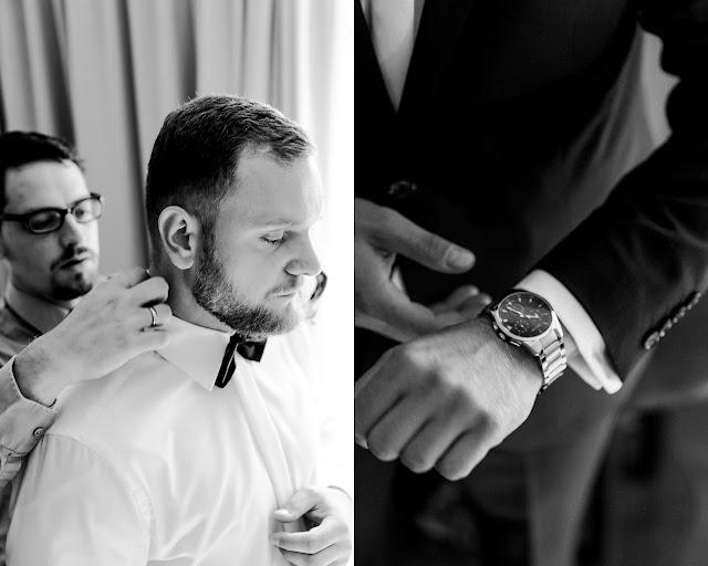 Hochzeitsreportage, Getting Ready,Pomponetti Photography, Hochzeitsfotografie