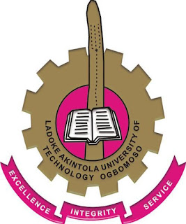 http://www.infomaza.com/2018/01/how-to-check-lautech-admission-list.html