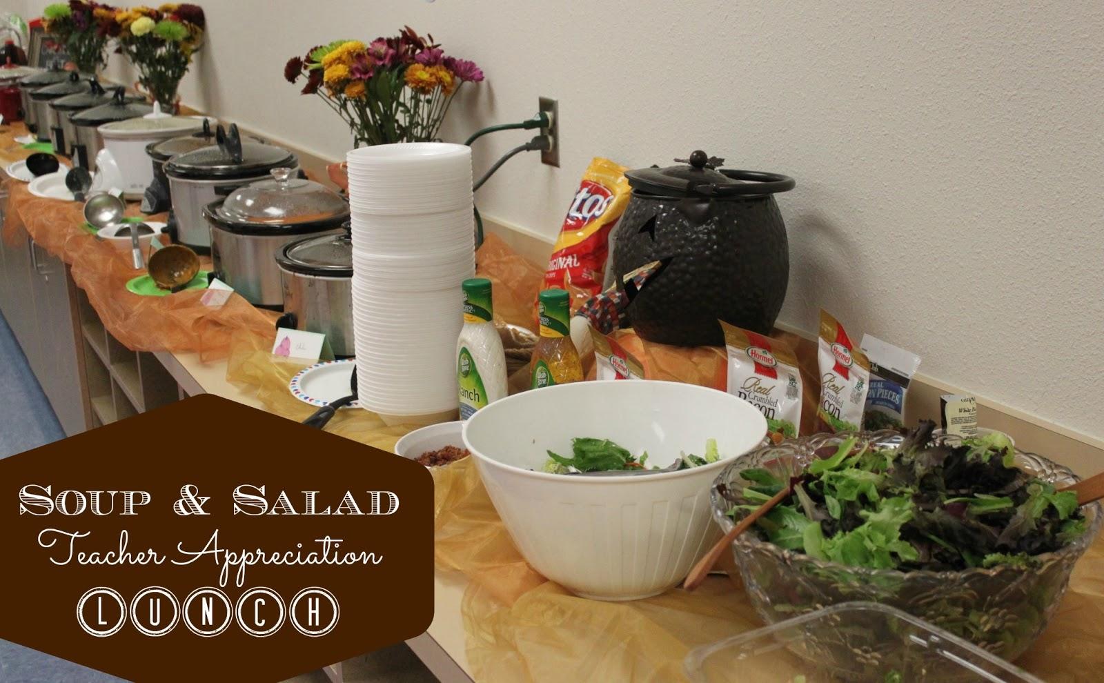 Best 25+ Ladies luncheon ideas on Pinterest   Tea party ...  Salad Bar Luncheon Ideas