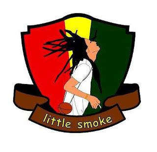 Little Smoke Rame Rame