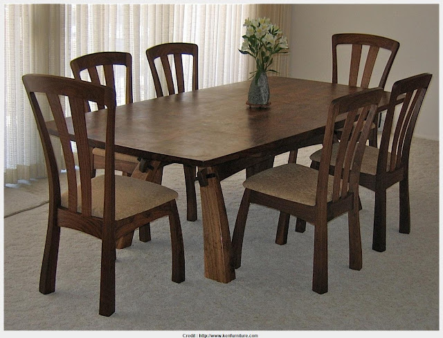 Marvelous Tables And Chairs Photo