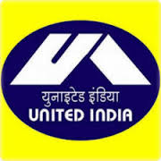 United India Insurance AO Previous Year Question Paper