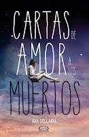 http://2.bp.blogspot.com/-bAMzaqpfwt8/VY9BnWFo2JI/AAAAAAAAB_U/1gWFSM9KPS0/s1600/Cartas_de_amor_a_los_muertos_TAPA-ALTA.jpg