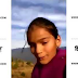 पहाड़ की इस प्यारी बेटी ने अपनी रिपोर्टिंग से जीता सबका दिल