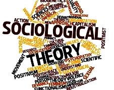 Pengertian, Ciri-Ciri, & Hakikat Sosiologi