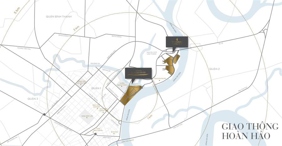 vi-tri-vinhomes-golden-river