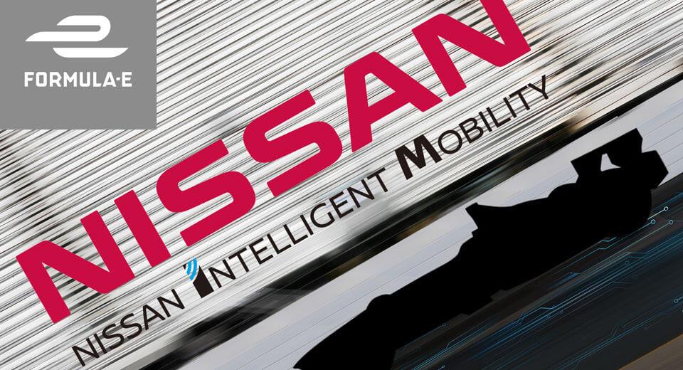 Nissan-Formula-E-%2B%25281%2529