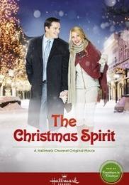 The Spirit Of Christmas | Bmovies