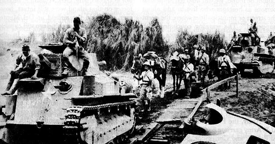 Today in Philippine History, July 23, 1864, Apolinario Mabini was born in Talaga, Tanauan, Batangas