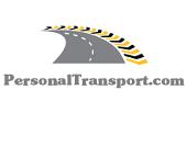 personaltransport.com