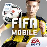 FIFA Mobile Soccer APK 3.2.3 Download Free