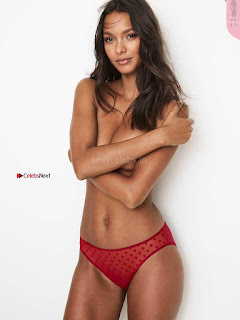 Lais+Ribeiro+Unbelievably+hot+ass+in+Bikini+Shoot+Victorias+Secret+January+2o18+WOW+%7E+SexyCelebs.in+Exclusive+18.jpg