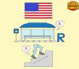 Kunci Jawaban Tebak Gambar Level 54 Beserta Gambarnya