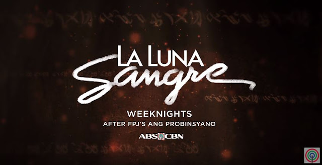 November 15, 2017, Teaser of La Luna Sangre Will Surely Leave You Breathless! Is It Already Time to Find out the Truth?
