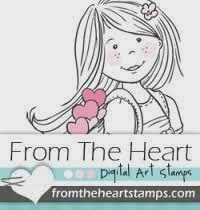 http://fromtheheartstamps.com/shop/