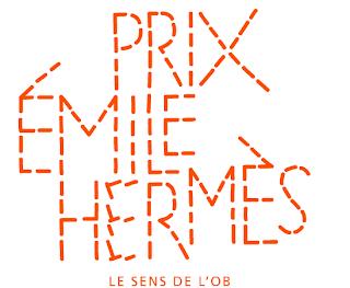 Hermes Design Charline Juillet
