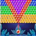 Bubble Shiver Game Tips, Tricks & Cheat Code