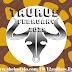 Taurus Horoscope 3rd February 2019