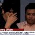 WATCH: PDEA Ibinunyag na may Koneksyon si Yu Yuk Lai Sa Politiko at Ibang Opisyal sa Gobyerno