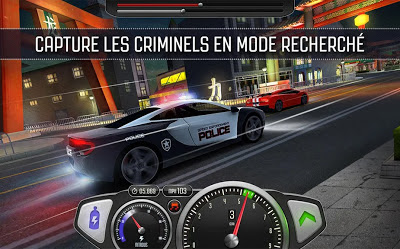 لعبة Top Speed v1.28.2 كاملة unnamed+%2837%