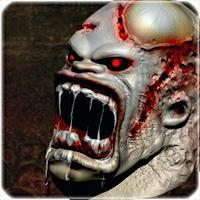 Zombie Crushers