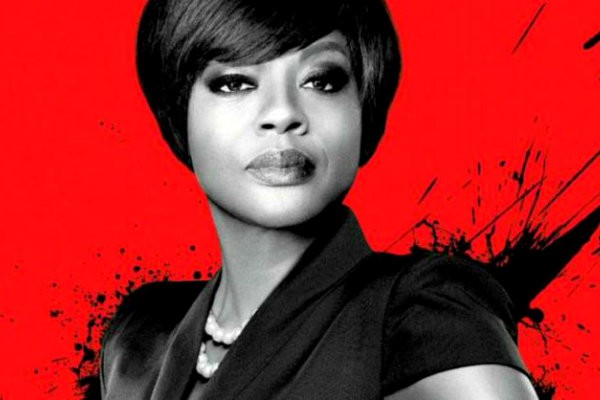 Análise How To Get Away With Murder 1ª Temporada