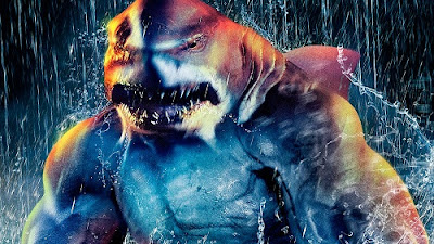 king shark flash poster picture wallpaper image screensaver